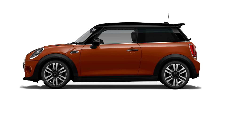 mini cooper cabrio mini to go. Black Bedroom Furniture Sets. Home Design Ideas